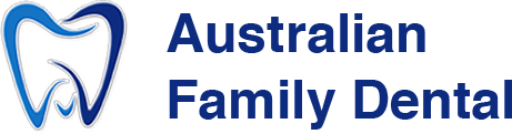 Australian Family Dental